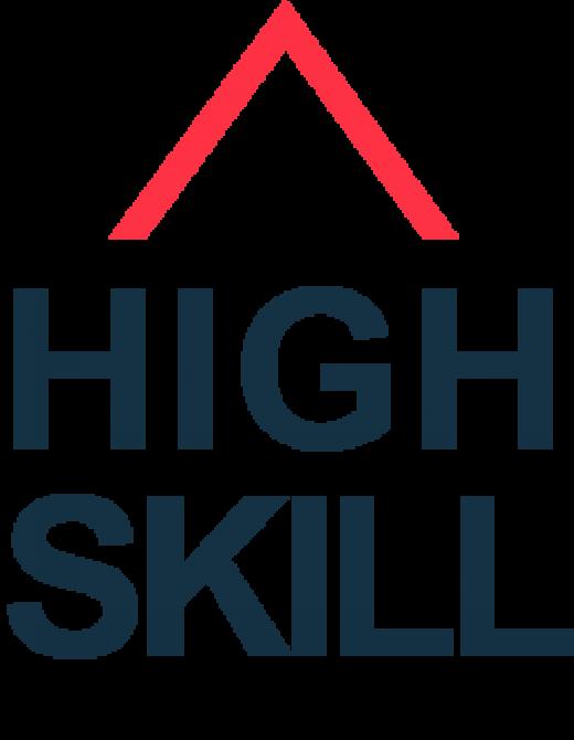 HighSkill