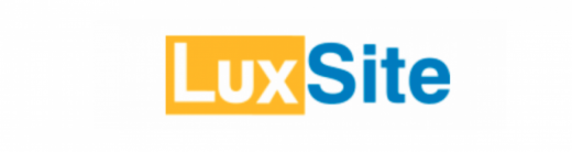 LuxSite