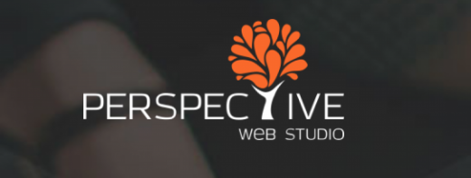 Perspective Web Studio
