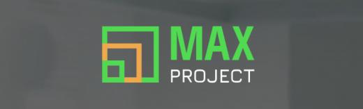 Max Project IT Company