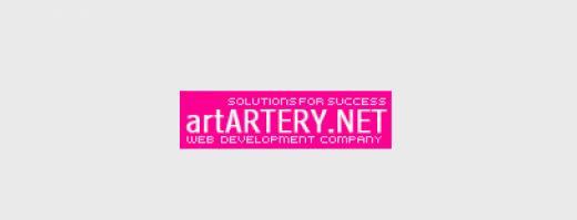 artARTERY.NET