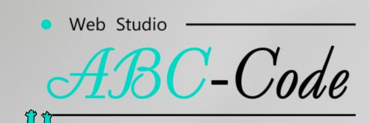 ABC-Code