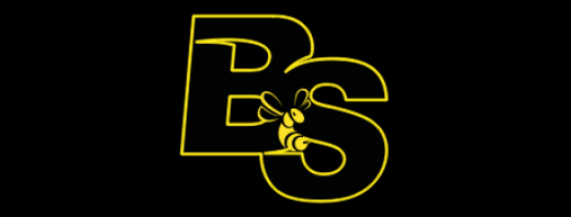 Beehivesoft