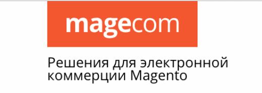 Magecom