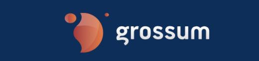 Grossum