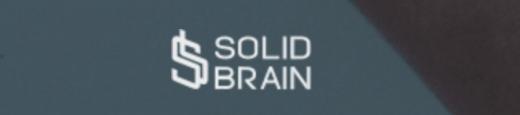 SolidBrain