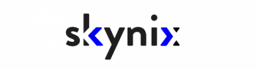 Skynix