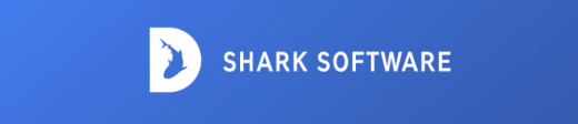 Shark Software