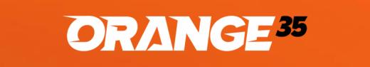 Orange35