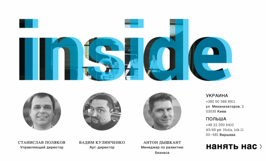 LabTop Digital