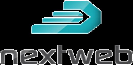Nextweb