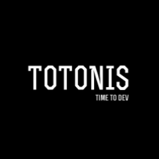 TOTONIS