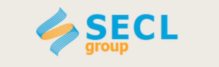 SECL Group Ukraine