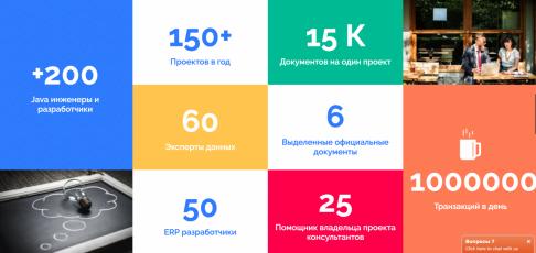 Smile Ukraine