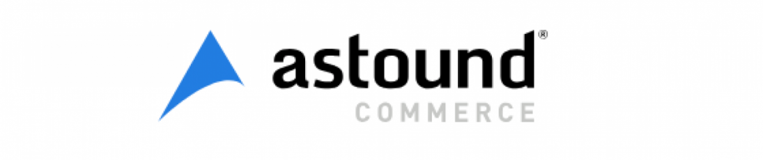 Astound Commerce Corporation