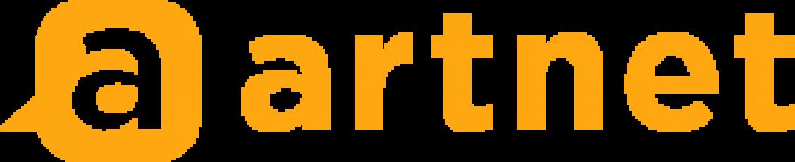 Digital Agency ArtNet